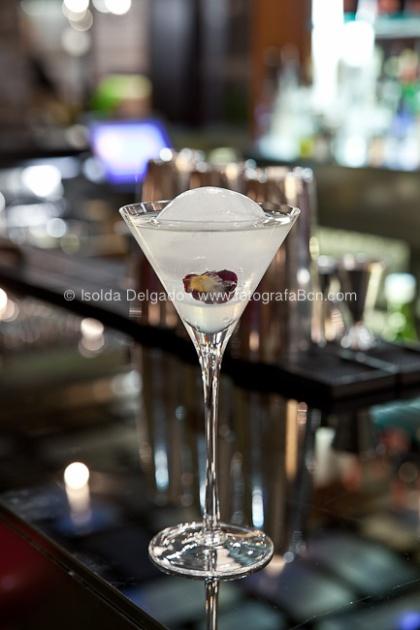 coktail_mandarin_hotel_FotografaBcn_fotografo_gastronomia_culinario_comida-12