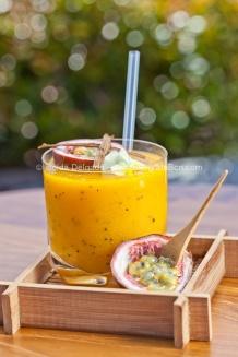coktail_mandarin_hotel_FotografaBcn_fotografo_gastronomia_culinario_comida-2