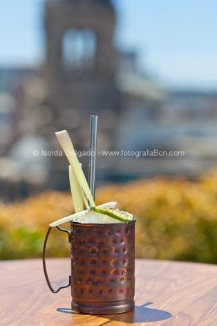 coktail_mandarin_hotel_FotografaBcn_fotografo_gastronomia_culinario_comida-4