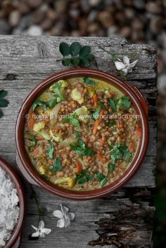 fotografia_gastronomica_cocina_restaurantes_rrss_fotografabcn_stock-11