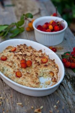 fotografia_gastronomica_cocina_restaurantes_rrss_fotografabcn_stock-14