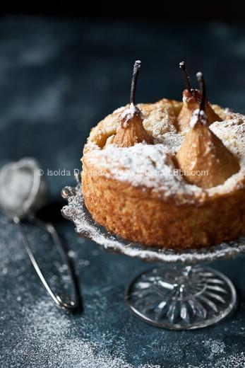 fotografia_gastronomica_cocina_restaurantes_rrss_fotografabcn_stock-15