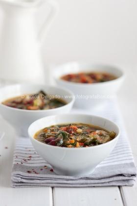 fotografia_gastronomica_cocina_restaurantes_rrss_fotografabcn_stock-24