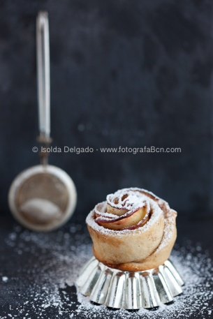 fotografia_gastronomica_cocina_restaurantes_rrss_fotografabcn_stock-27