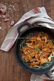 fotografia_gastronomica_cocina_restaurantes_rrss_fotografabcn_stock-31