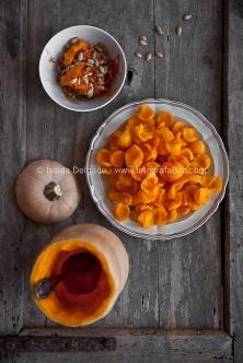 fotografia_gastronomica_cocina_restaurantes_rrss_fotografabcn_stock-32