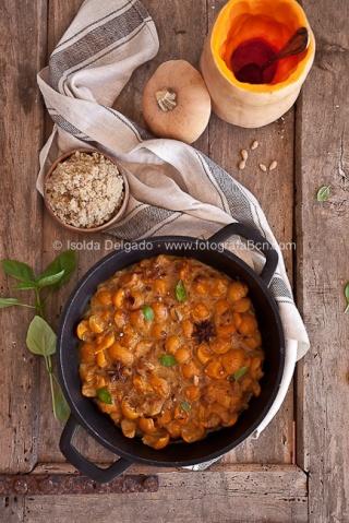 fotografia_gastronomica_cocina_restaurantes_rrss_fotografabcn_stock-33