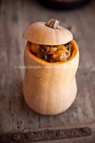 fotografia_gastronomica_cocina_restaurantes_rrss_fotografabcn_stock-34