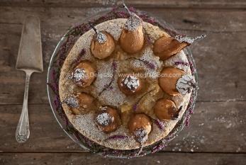 fotografia_gastronomica_cocina_restaurantes_rrss_fotografabcn_stock-35