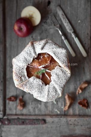 fotografia_gastronomica_cocina_restaurantes_rrss_fotografabcn_stock-36