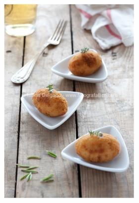 fotografia_gastronomica_cocina_restaurantes_rrss_fotografabcn_stock-43