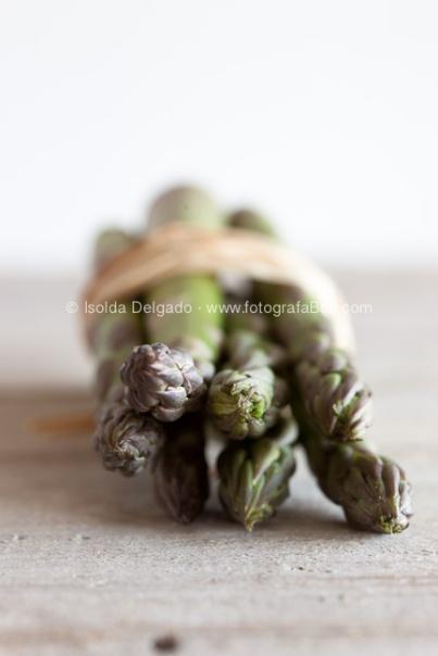 fotografia_gastronomica_cocina_restaurantes_rrss_fotografabcn_stock-44