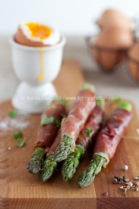 fotografia_gastronomica_cocina_restaurantes_rrss_fotografabcn_stock-45