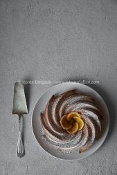 fotografia_gastronomica_cocina_restaurantes_rrss_fotografabcn_stock-5