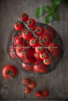 fotografia_gastronomica_cocina_restaurantes_rrss_fotografabcn_stock-7