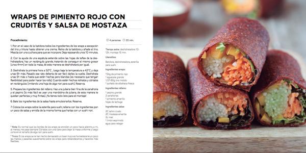 Fotografo_comida_alimentacion_gastronomia