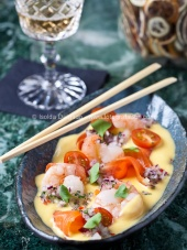 Gaston_Acurio_mandarin_hotel_FotografaBcn_fotografo_gastronomia_culinario_comida-10