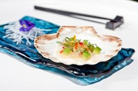 Gaston_Acurio_mandarin_hotel_FotografaBcn_fotografo_gastronomia_culinario_comida-1