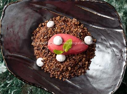 Gaston_Acurio_mandarin_hotel_FotografaBcn_fotografo_gastronomia_culinario_comida-12