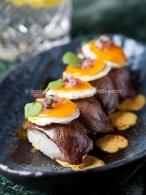 Gaston_Acurio_mandarin_hotel_FotografaBcn_fotografo_gastronomia_culinario_comida-13