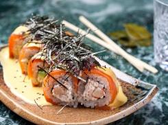 Gaston_Acurio_mandarin_hotel_FotografaBcn_fotografo_gastronomia_culinario_comida-15