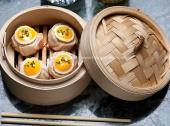 Gaston_Acurio_mandarin_hotel_FotografaBcn_fotografo_gastronomia_culinario_comida-16