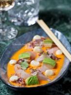 Gaston_Acurio_mandarin_hotel_FotografaBcn_fotografo_gastronomia_culinario_comida-17