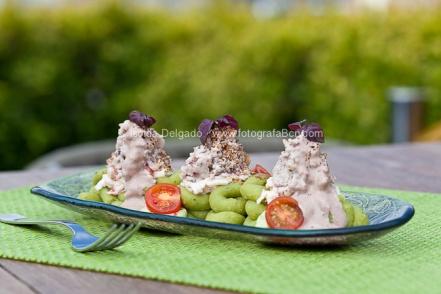 Gaston_Acurio_mandarin_hotel_FotografaBcn_fotografo_gastronomia_culinario_comida-18