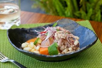 Gaston_Acurio_mandarin_hotel_FotografaBcn_fotografo_gastronomia_culinario_comida-19