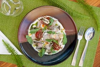 Gaston_Acurio_mandarin_hotel_FotografaBcn_fotografo_gastronomia_culinario_comida-20