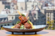 Gaston_Acurio_mandarin_hotel_FotografaBcn_fotografo_gastronomia_culinario_comida-3