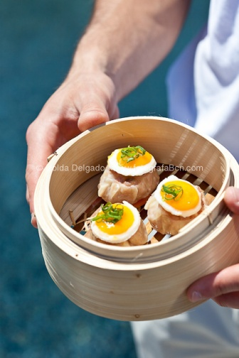 Gaston_Acurio_mandarin_hotel_FotografaBcn_fotografo_gastronomia_culinario_comida-4