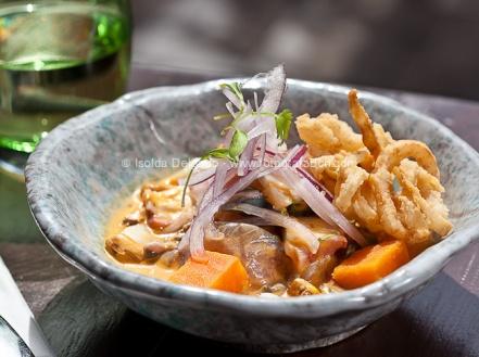 Gaston_Acurio_mandarin_hotel_FotografaBcn_fotografo_gastronomia_culinario_comida-6