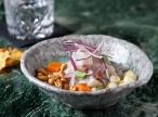 Gaston_Acurio_mandarin_hotel_FotografaBcn_fotografo_gastronomia_culinario_comida-8