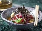 Gaston_Acurio_mandarin_hotel_FotografaBcn_fotografo_gastronomia_culinario_comida-9