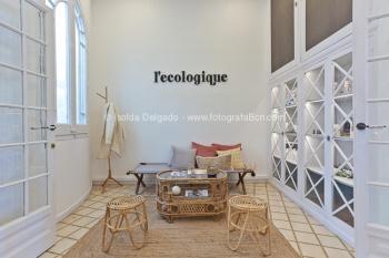 lecologique_barcelona_spj_375205_L-39