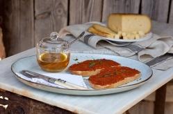 Made_in_menorca_FotografaBcn_fotografo_gastronomia_culinario_comida-11