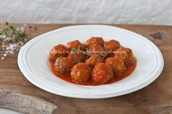 Made_in_menorca_FotografaBcn_fotografo_gastronomia_culinario_comida-13