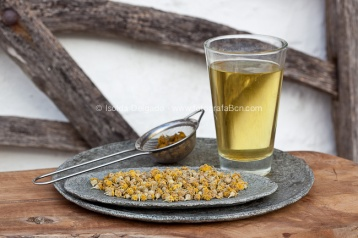 Made_in_menorca_FotografaBcn_fotografo_gastronomia_culinario_comida-15
