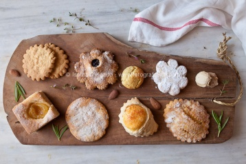 Made_in_menorca_FotografaBcn_fotografo_gastronomia_culinario_comida-18