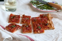 Made_in_menorca_FotografaBcn_fotografo_gastronomia_culinario_comida-19
