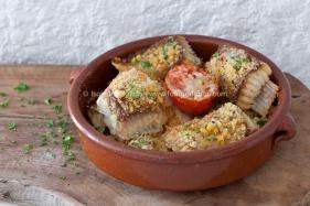 Made_in_menorca_FotografaBcn_fotografo_gastronomia_culinario_comida-27