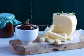 Made_in_menorca_FotografaBcn_fotografo_gastronomia_culinario_comida-4