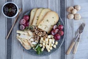 Made_in_menorca_FotografaBcn_fotografo_gastronomia_culinario_comida-5