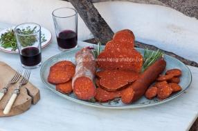 Made_in_menorca_FotografaBcn_fotografo_gastronomia_culinario_comida-9