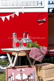 MyGrandMotherVan_fotografía_locales_negocios_interiores_fotografo_empresas-12