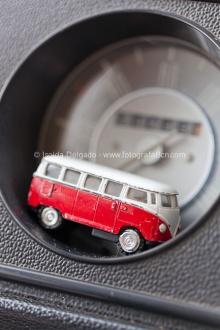 MyGrandMotherVan_fotografía_locales_negocios_interiores_fotografo_empresas-5