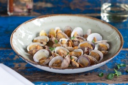 Nou_Ramonet_Restaurante_FotografaBcn_fotografo_gastronomia_culinario_comida-10