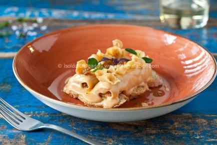 Nou_Ramonet_Restaurante_FotografaBcn_fotografo_gastronomia_culinario_comida-11