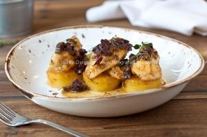 Nou_Ramonet_Restaurante_FotografaBcn_fotografo_gastronomia_culinario_comida-12